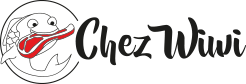 Chez Wiwi
